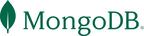 MongoDB Names Dan Heasman Chief People Officer