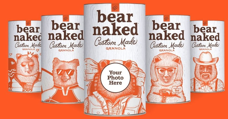 Bear Naked Custom Made® Granola recently launched monthly subscriptions for customers who are looking to explore adventurous new blends every month. Blends include White Wine Sangria, Mexican Hot Chocolate, Sweet Heat, and Irish Coffee. A variety of subscription packages are offered between three months to 12 months with fees ranging from $16.99/mo. to $18.99/mo.