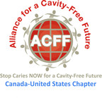 ACFF_Canada_US_Chapter_Logo