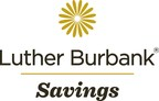 Luther Burbank Savings Completes $626 Million Securitization Of Multifamily Loans