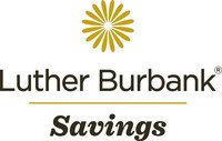 (PRNewsFoto/Luther Burbank Savings)