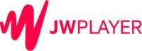 JW Player (PRNewsFoto/JW Player) (PRNewsFoto/JW Player)