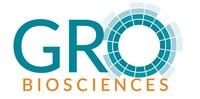 (PRNewsfoto/GRO Biosciences Inc.)
