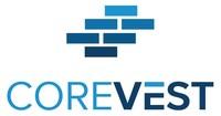 CoreVest (PRNewsfoto/CoreVest American Finance Lende)