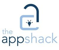 TheAppShack Logo