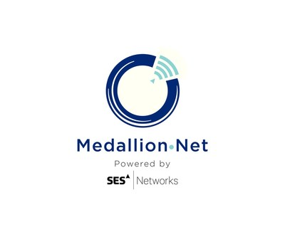 Carnival Corporation announces MedallionNet, a game-changing connectivity service enabled by SES Networks that will deliver the best Wi-Fi experience in the cruise industry.