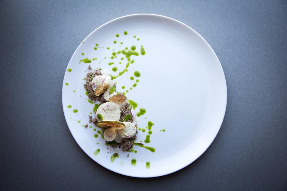 PLANTLAB Culinary Academy