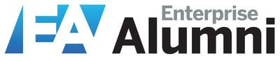EnterpriseAlumni - Large Organization Alumni Management