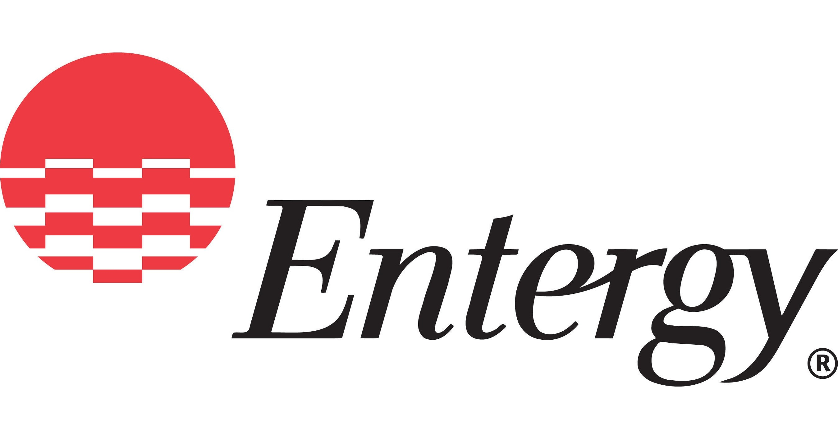 Discovery Auto Insurance >> Entergy to Continue Operating Palisades Power Plant Until ...