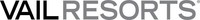 Vail Resorts, Inc. logo (PRNewsFoto/Vail Resorts, Inc.)