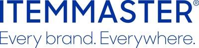ItemMaster Logo (PRNewsfoto/ItemMaster, Inc.)