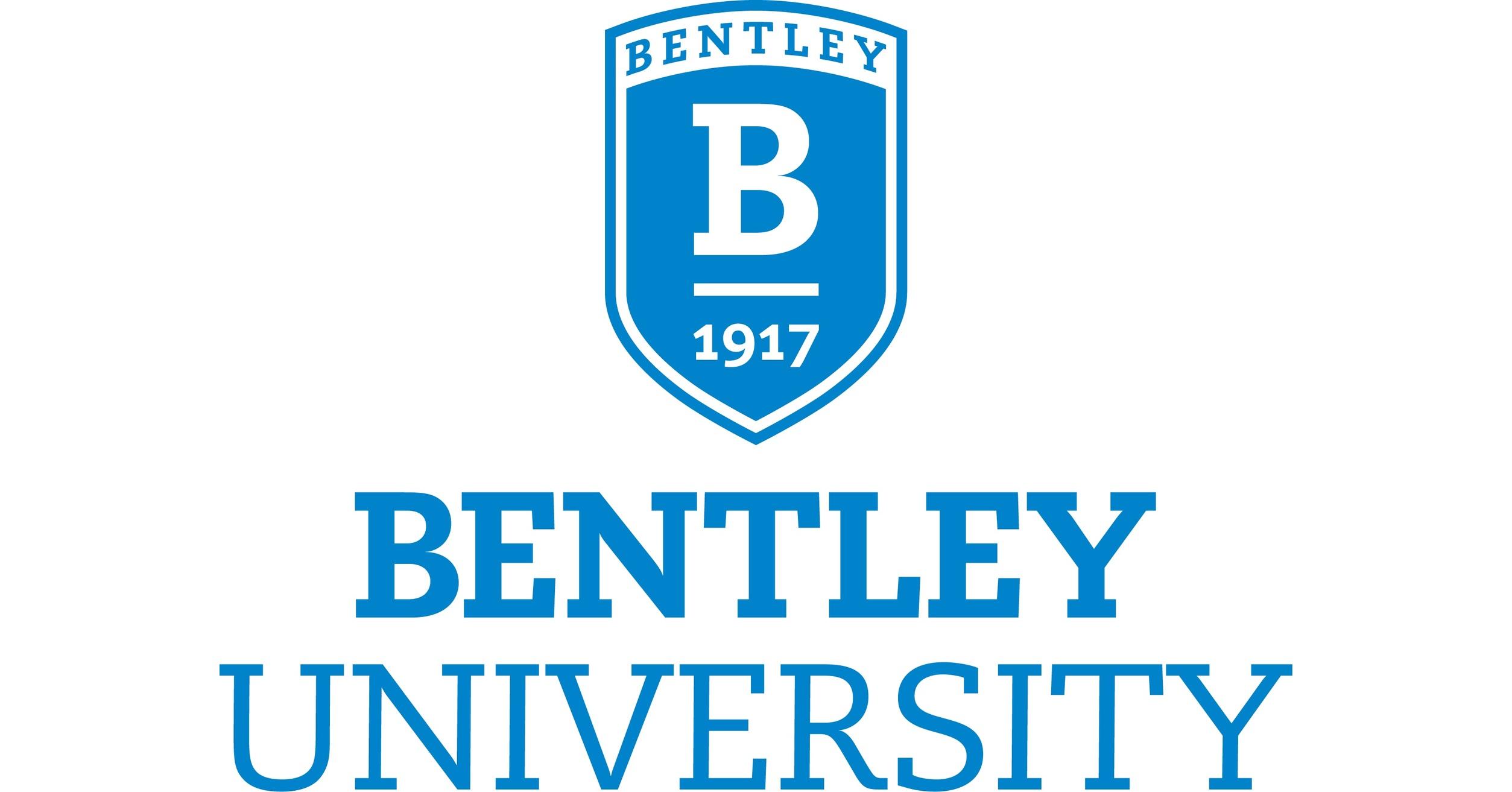 Deval Patrick Urges Bentley University Graduates to Be a