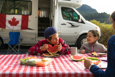 Your subsequent journey starts on Outdoorsy ? a largest RV preference during a best rates for outside recreational experiences.