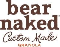 (PRNewsfoto/Bear Naked)