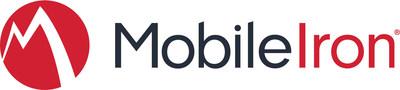 MOBILEIRON_LOGO_Logo