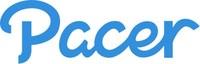 Company logo (PRNewsfoto/Pacer Health)