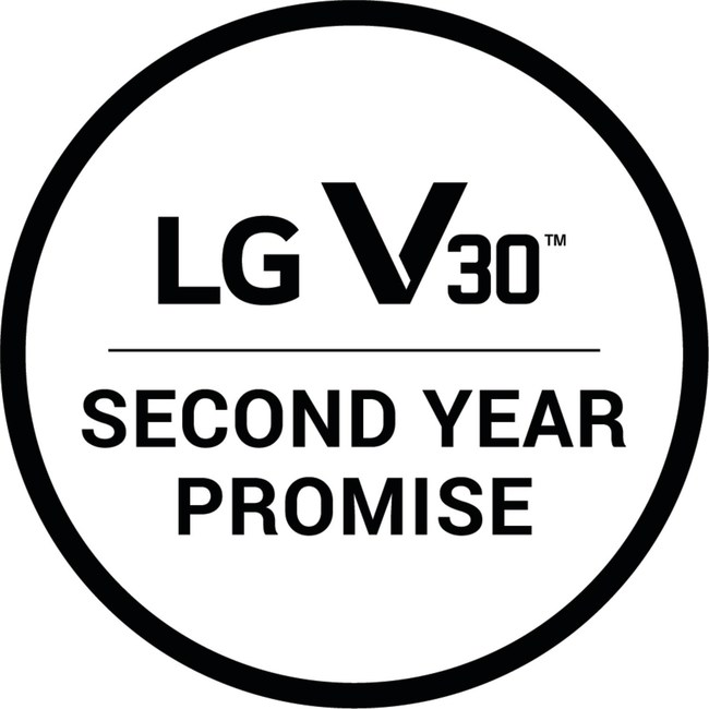 LG V30 And V30+, The Newest V Series Flagship Smartphones, To Be Sold By All Major Carriers Within Next Two Weeks