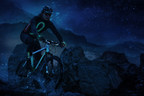 Firefly Is Making After Hours Cycling Safe Again