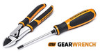 GEARWRENCH® Introduces New Brand Identity