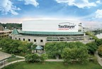 TaxSlayer Acquires Naming Rights to Quad City Civic Center
