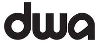 Media + Marketing for Technology Companies (PRNewsFoto/DWA)