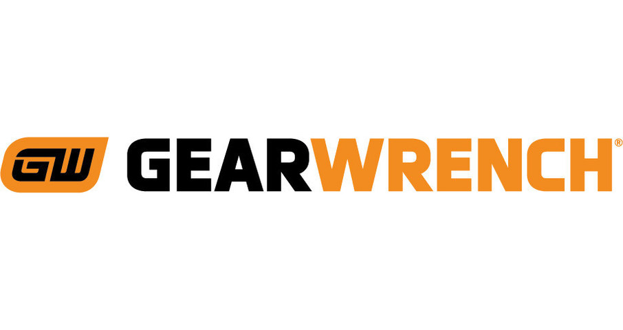 Gearwrench 174 Introduces New Brand Identity