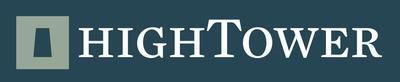 HighTower Logo. (PRNewsFoto/HighTower) (PRNewsFoto/)