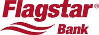 Flagstar Bank logo (PRNewsfoto/Flagstar Bank)
