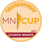 Z Flow Pro wins General Division of MN Cup 2017