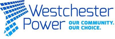 Westchester Power Logo