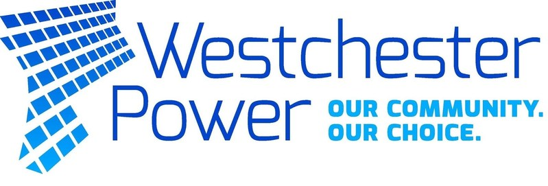 Westchester Power Logo