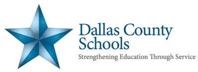 Dallas County Schools Logo