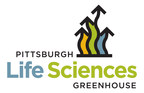 Pittsburgh Life Sciences Greenhouse Awarded $500,000 Grant