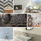 Six Spanish Tile Trends Seen at Cersaie 2017