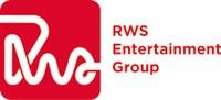 (PRNewsfoto/RWS Entertainment Group)