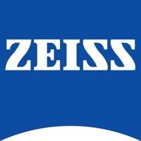 ZEISS (PRNewsfoto/Carl Zeiss Meditec)