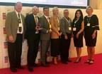 Ball Wins Aerosol Innovation Award for L'Oreal Men Expert Can