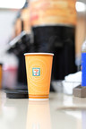 7-Eleven® Celebrates National Coffee Day with FREE Coffee for 7Rewards Members