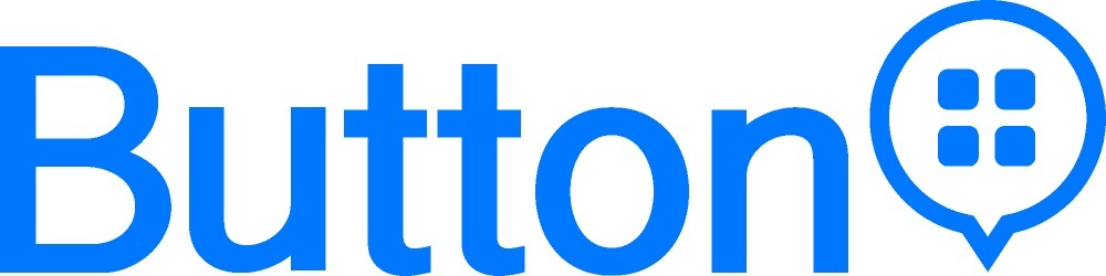 Button Logo (PRNewsfoto/Button)