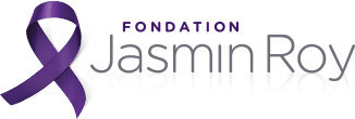 Logo : Fondation Jasmin Roy (Groupe CNW/CENTRE DE LIAISON SUR L'INTERVENTION ET LA PREVENTION PSYCHOSOCIALES)