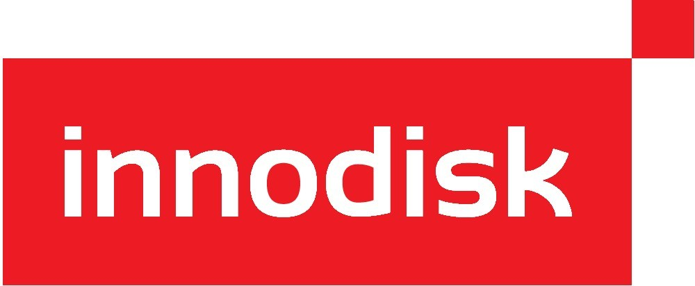 Innodisk Logo
