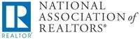 National Association of Realtors logo (PRNewsFoto/National Association of Realtors)