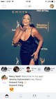 Niecy Nash Launches Free Mobile App to Focus on Love!