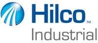 Hilco Industrial Logo