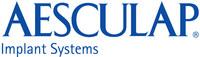 (PRNewsFoto/Aesculap Implant Systems, LLC)