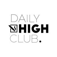 (PRNewsfoto/Daily High Club)