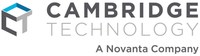 For almost 50 years, the Cambridge Technology business of Novanta has developed innovative beam steering solutions, including polygon- and galvanometer-based optical scanning components, 2-axis and 3-axis scan heads, scanning subsystems, high power scanning heads, and controlling hardware and software. We collaborate with key OEMs to engineer products that meet their needs.