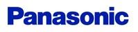 Panasonic Logo