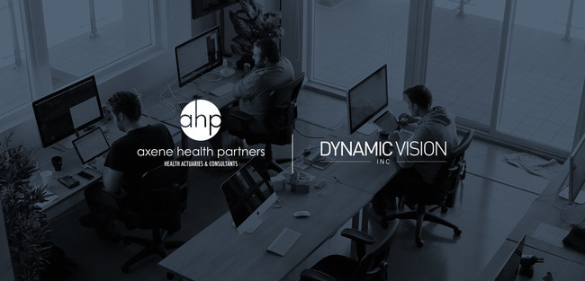 AHP announces merger with Dynamic Vision
