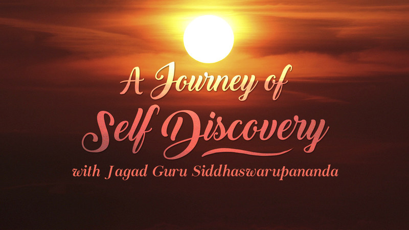 with Jagad Guru Siddhaswarupananda
